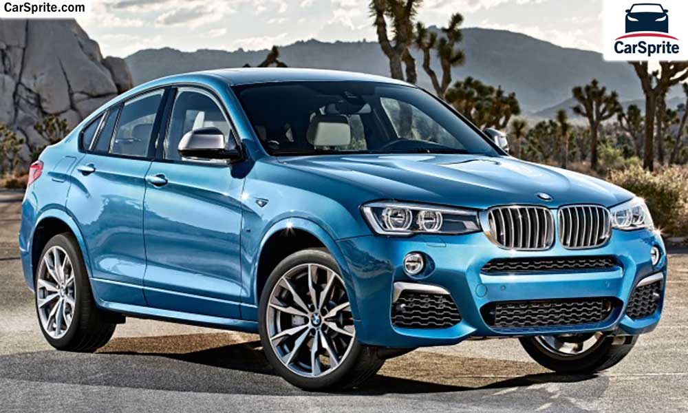 bmw x4 2017 prices and specifications in kuwait car sprite. Black Bedroom Furniture Sets. Home Design Ideas