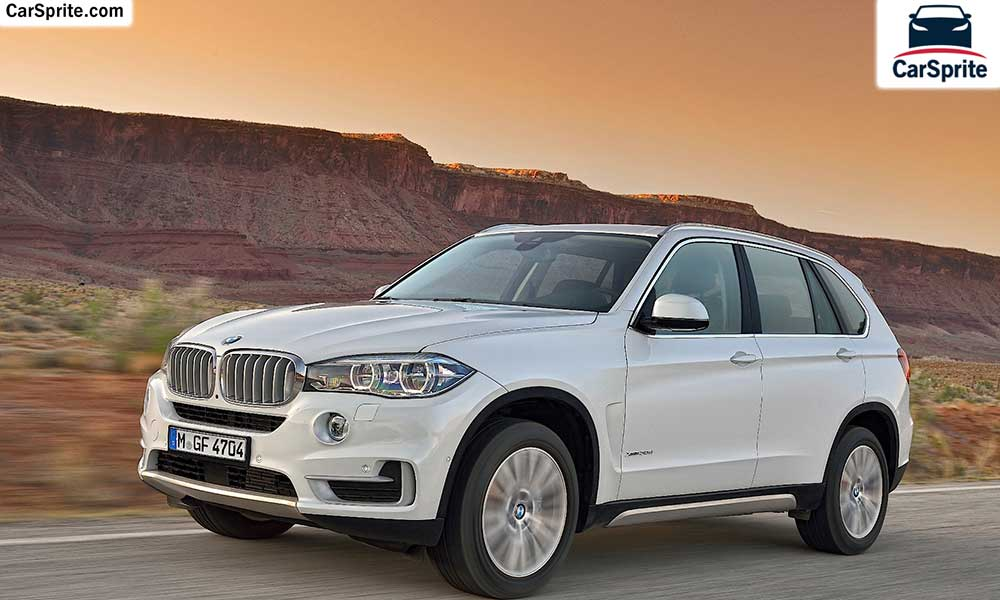 bmw x5 2017 prices and specifications in kuwait car sprite. Black Bedroom Furniture Sets. Home Design Ideas