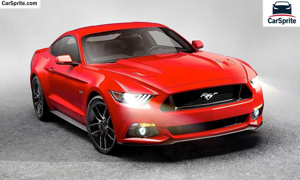 ford mustang 2017 prices and specifications in kuwait car sprite. Black Bedroom Furniture Sets. Home Design Ideas