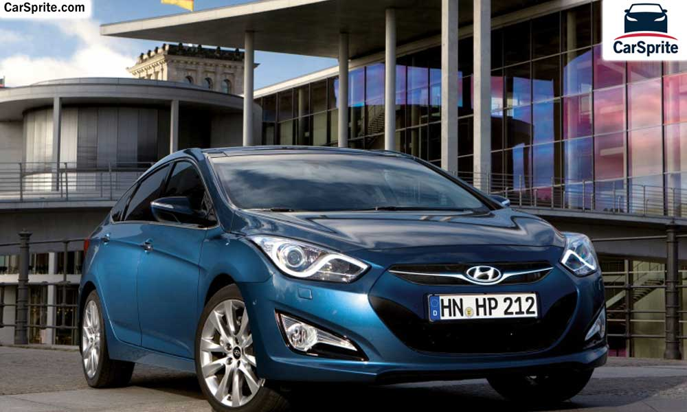 hyundai i40 2017 prices and specifications in kuwait car sprite. Black Bedroom Furniture Sets. Home Design Ideas
