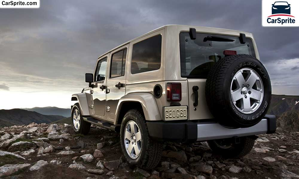 jeep wrangler 2017 prices and specifications in kuwait car sprite. Black Bedroom Furniture Sets. Home Design Ideas