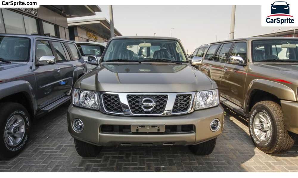 nissan patrol safari 2017 prices and specifications in gmc safari repair manual pdf gmc safari manual transmission