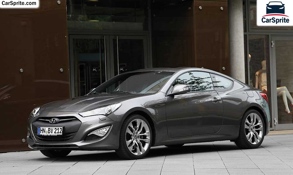 hyundai at performance to ark price by news coupe design debut sketches genesis sema