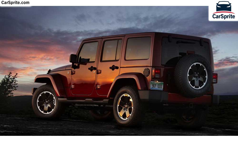 jeep wrangler unlimited 2017 prices and specifications in kuwait car sprite. Black Bedroom Furniture Sets. Home Design Ideas