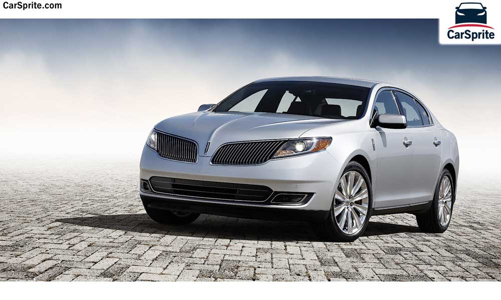 Lincoln Mks 2017 Prices And Specifications In Kuwait Car Sprite