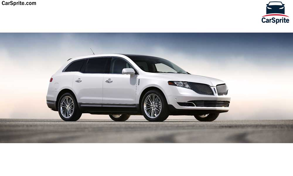 Lincoln Mkt 2017 Prices And Specifications In Kuwait Car Sprite
