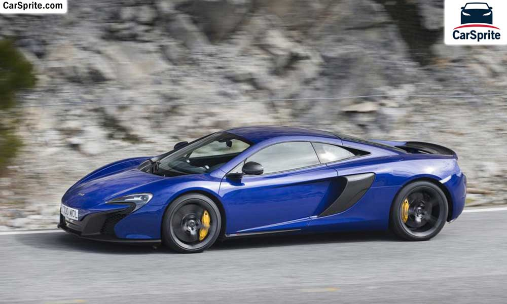 mclaren 650s 2017 prices and specifications in kuwait. Black Bedroom Furniture Sets. Home Design Ideas