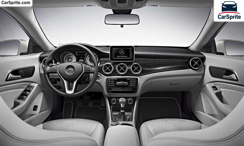 the specifications price benz classe mercedes en mercedesbenz cla car class makes
