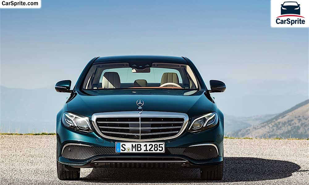 mercedes benz e class saloon 2017 prices and specifications in kuwait car sprite. Black Bedroom Furniture Sets. Home Design Ideas