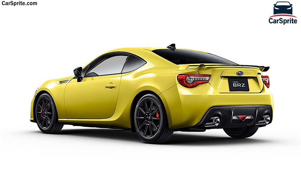 subaru brz 2017 prices and specifications in kuwait car sprite. Black Bedroom Furniture Sets. Home Design Ideas