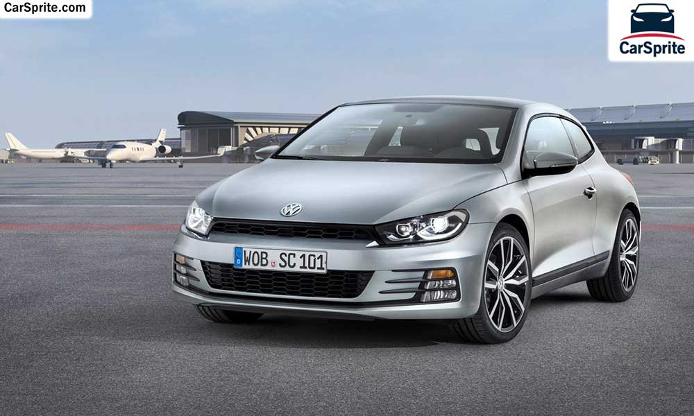 volkswagen scirocco 2017 prices and specifications in kuwait car sprite. Black Bedroom Furniture Sets. Home Design Ideas