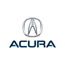 Acura cars prices and specifications in Kuwait | Car Sprite