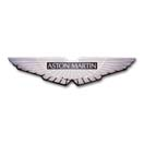 Aston Martin cars prices and specifications in Kuwait | Car Sprite