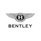 Bentley cars prices and specifications in Kuwait | Car Sprite