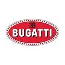 Bugatti cars prices and specifications in Kuwait | Car Sprite