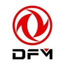 DFM cars prices and specifications in Kuwait | Car Sprite