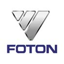 Foton cars prices and specifications in Kuwait | Car Sprite