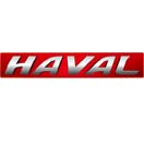Haval cars prices and specifications in Kuwait | Car Sprite