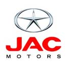 JAC cars prices and specifications in Kuwait | Car Sprite