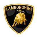 Lamborghini cars prices and specifications in Kuwait | Car Sprite