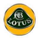 Lotus cars prices and specifications in Kuwait | Car Sprite