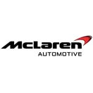 McLaren cars prices and specifications in Kuwait | Car Sprite