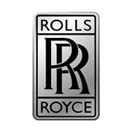 Rolls Royce cars prices and specifications in Kuwait | Car Sprite