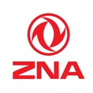 ZNA cars prices and specifications in Kuwait | Car Sprite