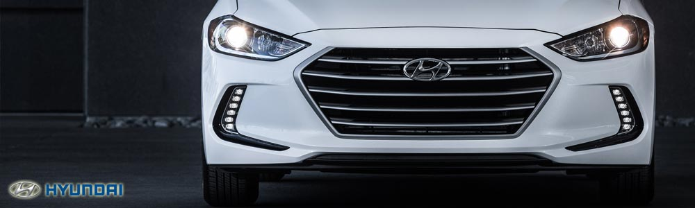 hyundai cars prices and specifications in Kuwait | Car Sprite