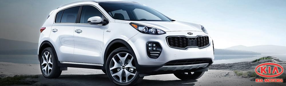 kia cars prices and specifications in Kuwait | Car Sprite