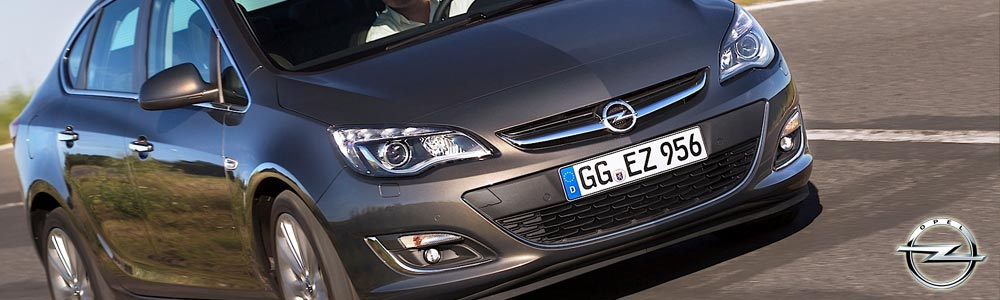 opel cars prices and specifications in Kuwait | Car Sprite